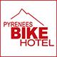 PYRENEES BIKE HOTEL